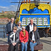 whitby - 6 by HMS Endeavour 1 (2)