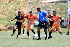 Copa 13 de maio 20/10/2018 - Fotos: Mauricia da Matta / EC Vitória
