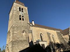 2018-10-22-Vincelles-Ste-Agnes-081