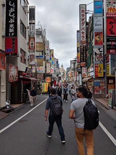 Japan Trip 2018 0695