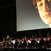 """2018_10_27 Harry Potter In Concert - """"Harry Potter and the Chamber of  secrets"""" - OPL - Rockhal"""