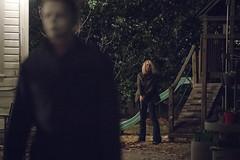 Хэллоуин / Halloween (2018) 45666820861_52ebe00ca7_m