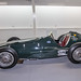 Wheatcroft Collection October 2018 - BRM P30 V16 Mark 2 1954 020