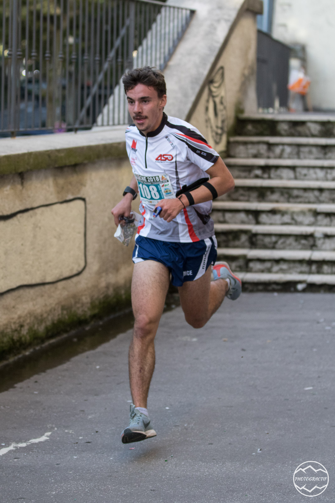 CDF Sprint CO Manosque 2018 (37)