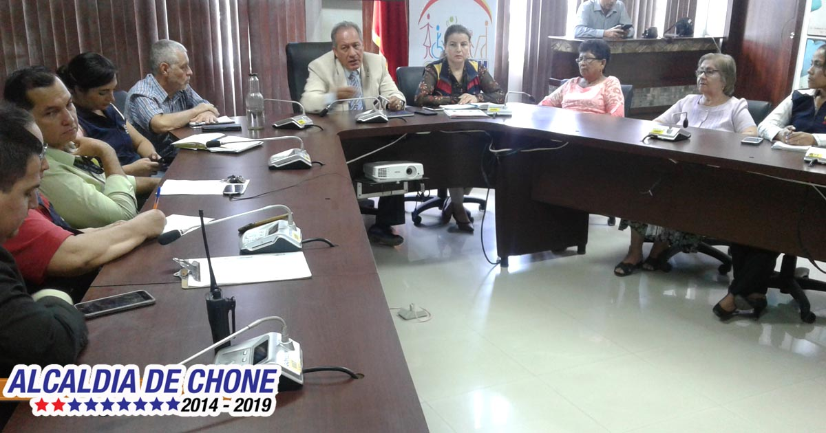 En diciembre, se posesionan los miembros de la sociedad civil del Consejo de Protección de Derechos