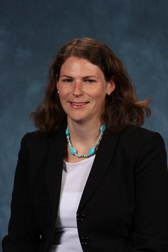 Catherine Janasie
