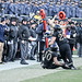 2018 Army-Navy Game-781