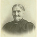 1 Mrs Eugenia McCulloch, wife of Daniel McCulloch, great grandfather of Mary F McChesney by Mary Ellen St. John