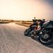 KTM Superduke 1290 GT 2021 - 12