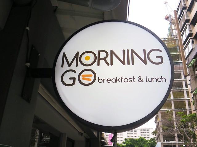 MORNING GO Brunch03