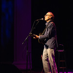 Wed, 10/10/2018 - 8:02pm - John Hiatt at The Sheen Center 10/10/18 Photo by Jim O'Hara/WFUV