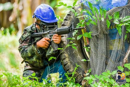 Trang Leader Camp_181011_0041