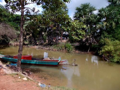cambodia2012 (26)