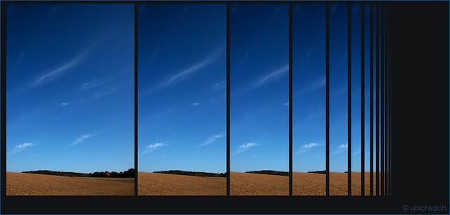 KUS850-7534, Nikon D850, AF-S Nikkor 28-300mm f/3.5-5.6G ED VR