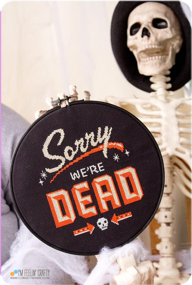 HalloweenCrossStitch-Skeleton-ImFeelinCrafty