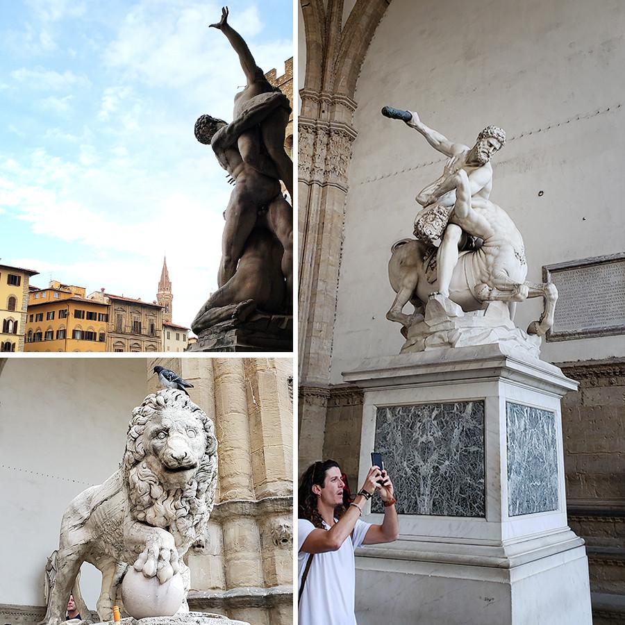 23-Piazza-della-Signoria-florence
