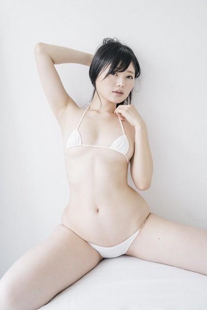 音羽紀香53
