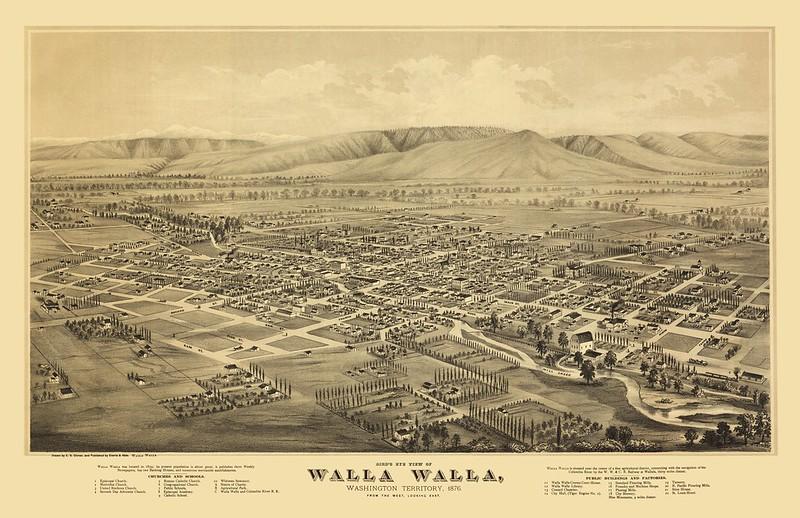 walla-walla-1876