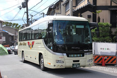 Nihon Kotsu