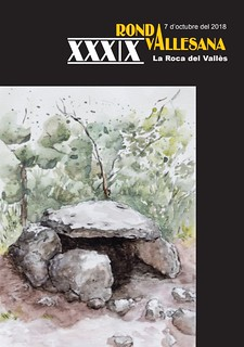 39a Ronda Vallesana
