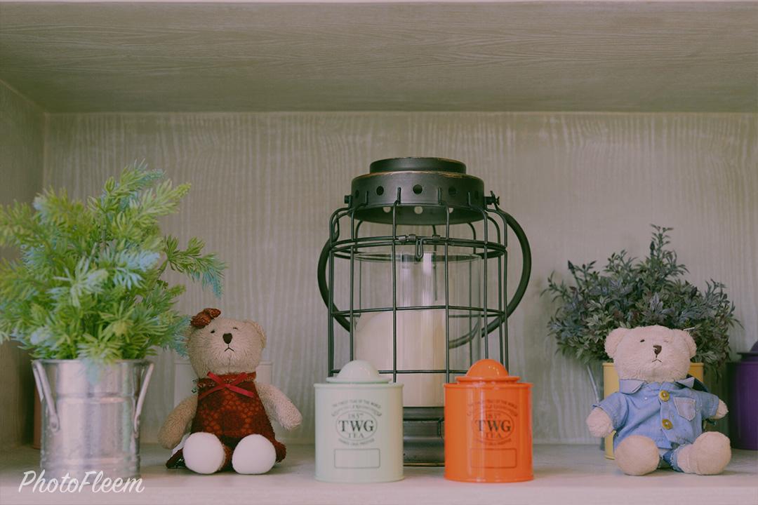 Meitu-Milk-Tea-Filter-05