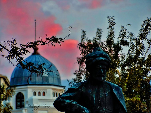 Bandırma / Turgut Reis