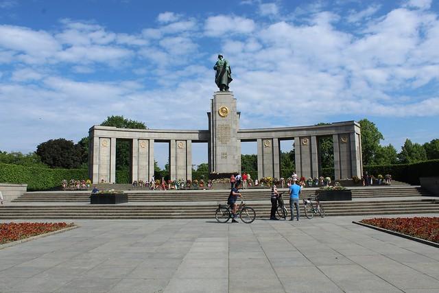 Berlino_215_vero