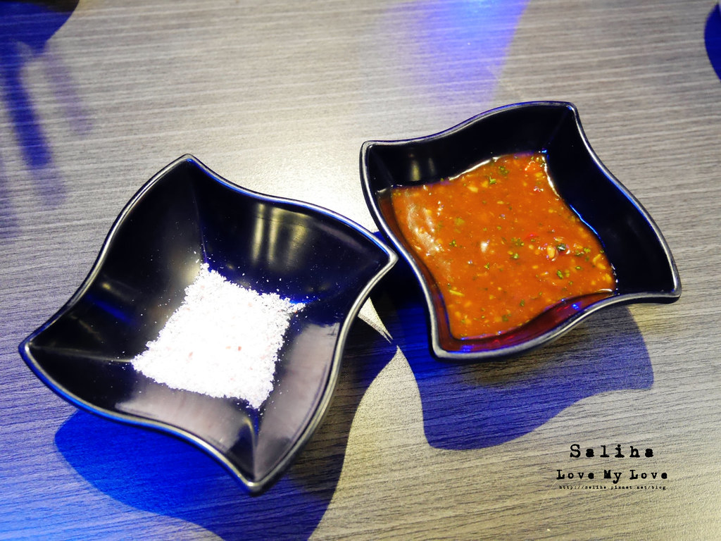 新北中和必吃海鮮餐廳美食火鍋大推水貨炭火烤魚中和店 (10)