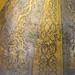 <p><a href=&quot;http://www.flickr.com/people/quinet/&quot;>quinet</a> posted a photo:</p>&#xA;&#xA;<p><a href=&quot;http://www.flickr.com/photos/quinet/31523241698/&quot; title=&quot;Gold trim on ancient helmet&quot;><img src=&quot;http://farm2.staticflickr.com/1947/31523241698_9e78eb7a14_m.jpg&quot; width=&quot;160&quot; height=&quot;240&quot; alt=&quot;Gold trim on ancient helmet&quot; /></a></p>&#xA;&#xA;<p>Wallace Collection, London, 2017</p>