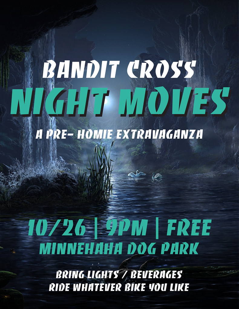 BanditCross_Header_FLyer