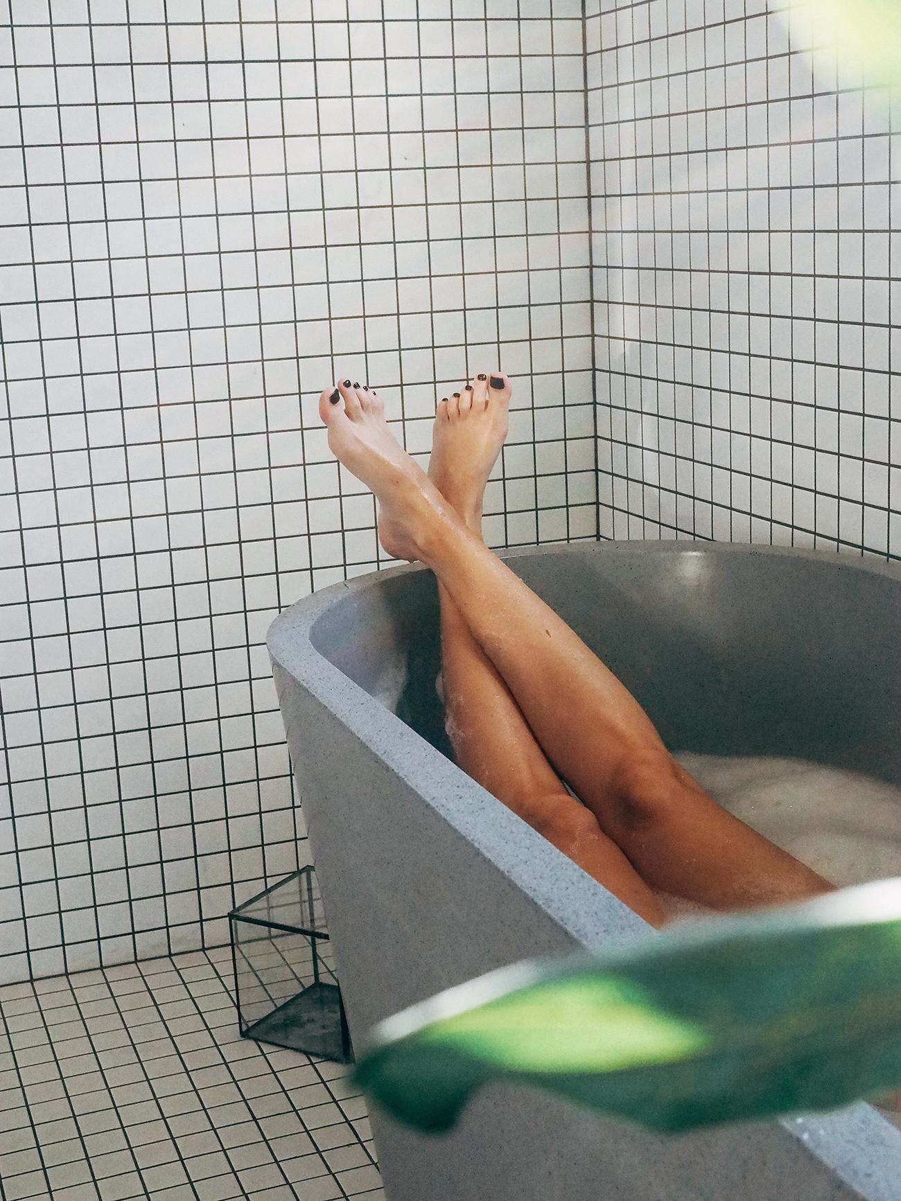 moderni kylpyhuone 4