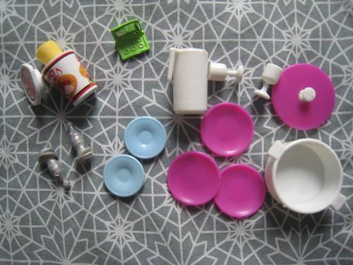 [FS] accessoires cuisine jardin NeW 13/02 43015848410_435461cc63