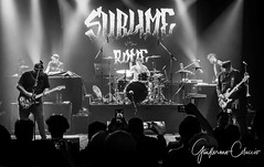Sublime With Rome-9
