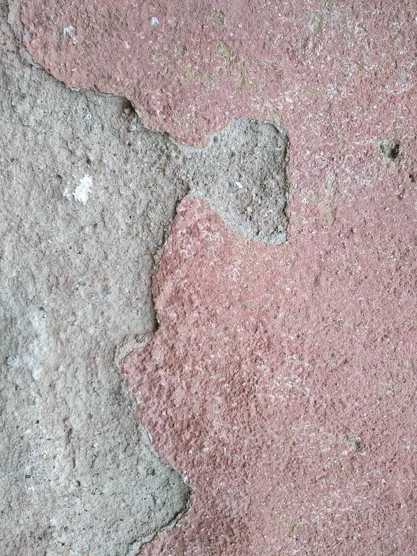 Stone Wall Texture 08
