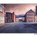 Worthington's-Silk-Mills,-Leek-(UK)-2015--lV