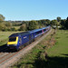 HST for Devon and Cornwall