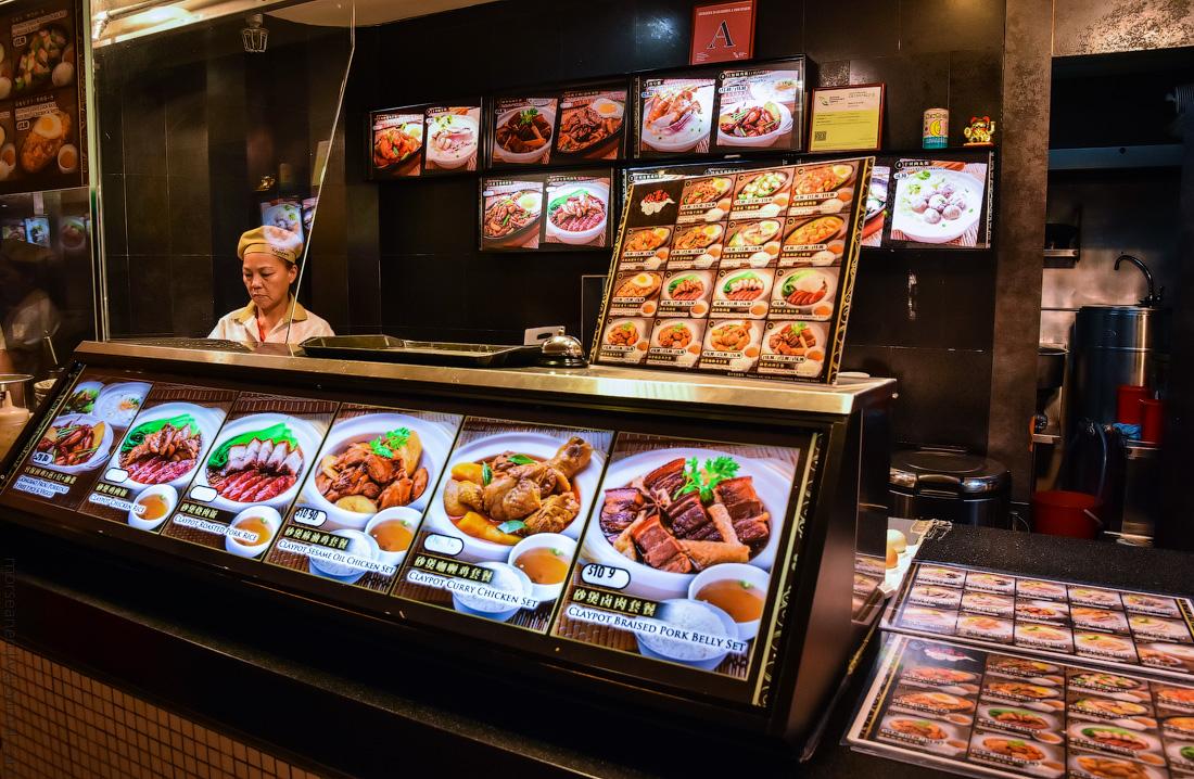 Singapore-food-(58)