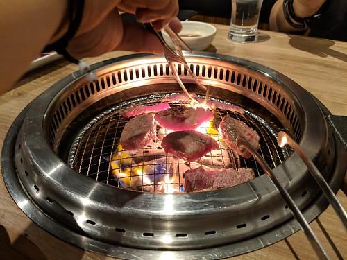 Japan Trip 2018 2141