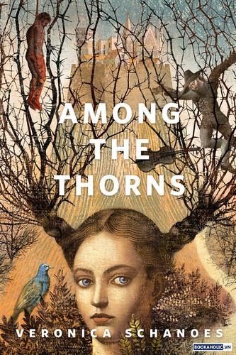 among-the-thorns