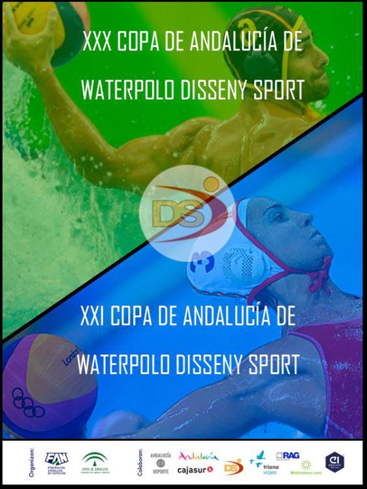 Cartel Copa de Andalucia1