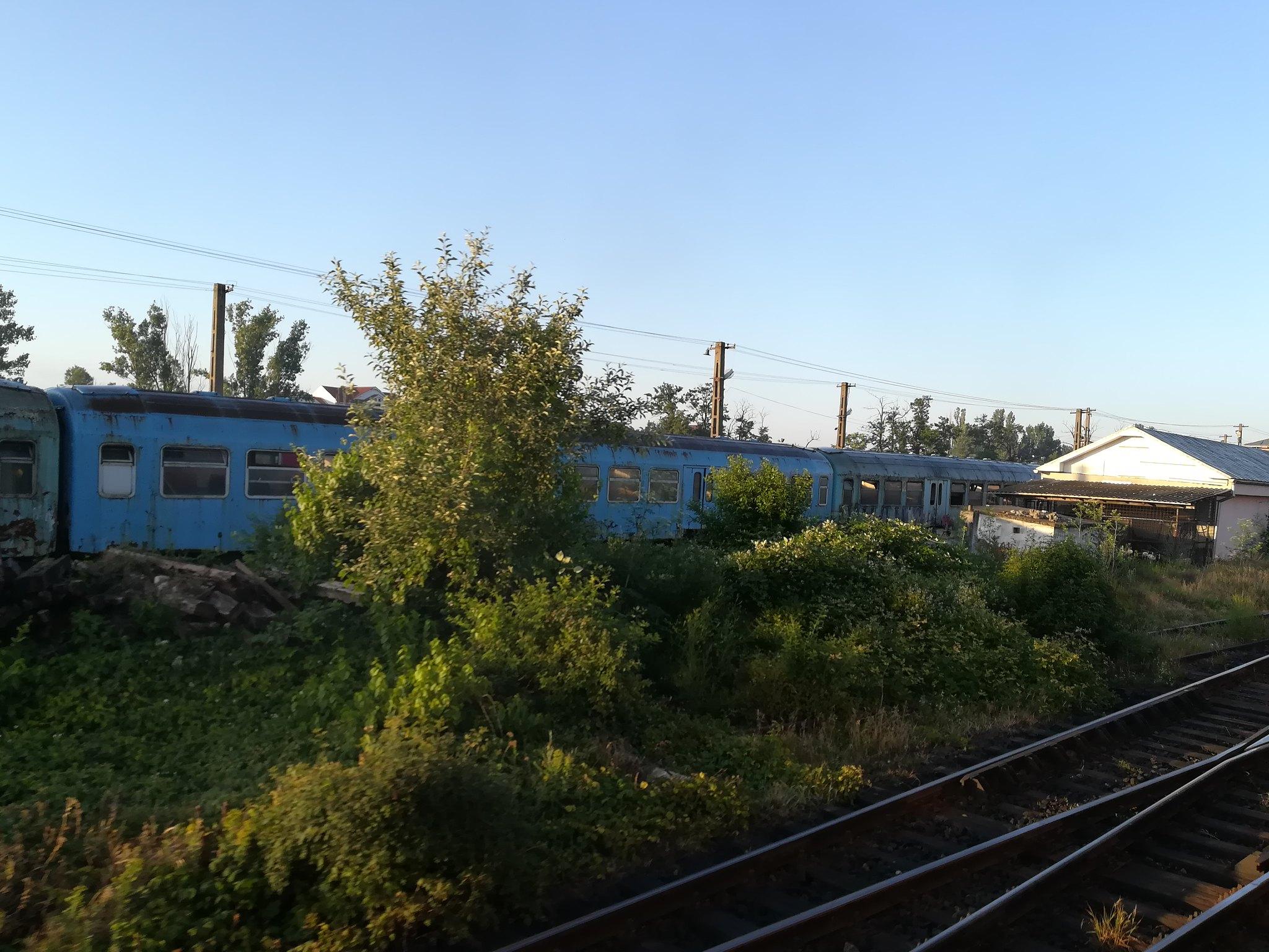 Reportaje feroviare Adirmvl - Pagina 15 43926515745_5415c6b455_k