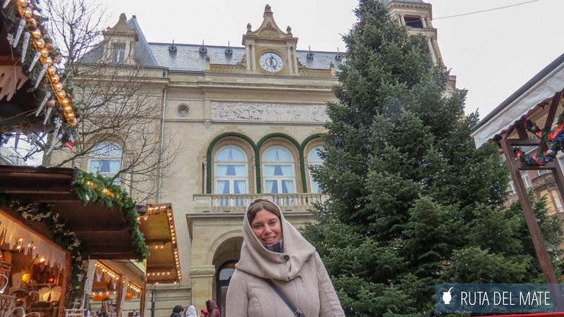 Que ver en Luxemburgo IMG_2278