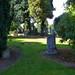 Port Glasgow Cemetery Woodhill (28)