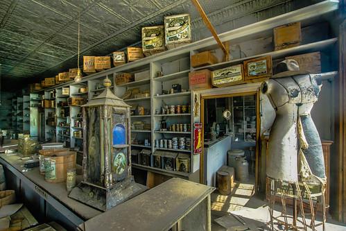 DSC09098--Bodie ghost town, CA