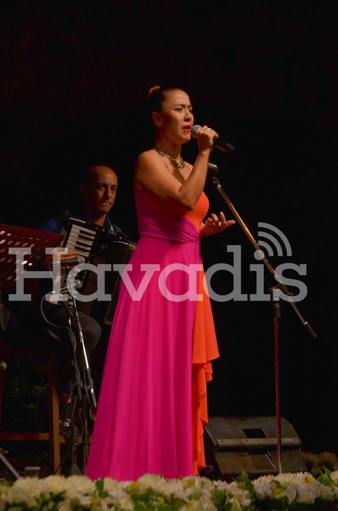 Pınar Tekol