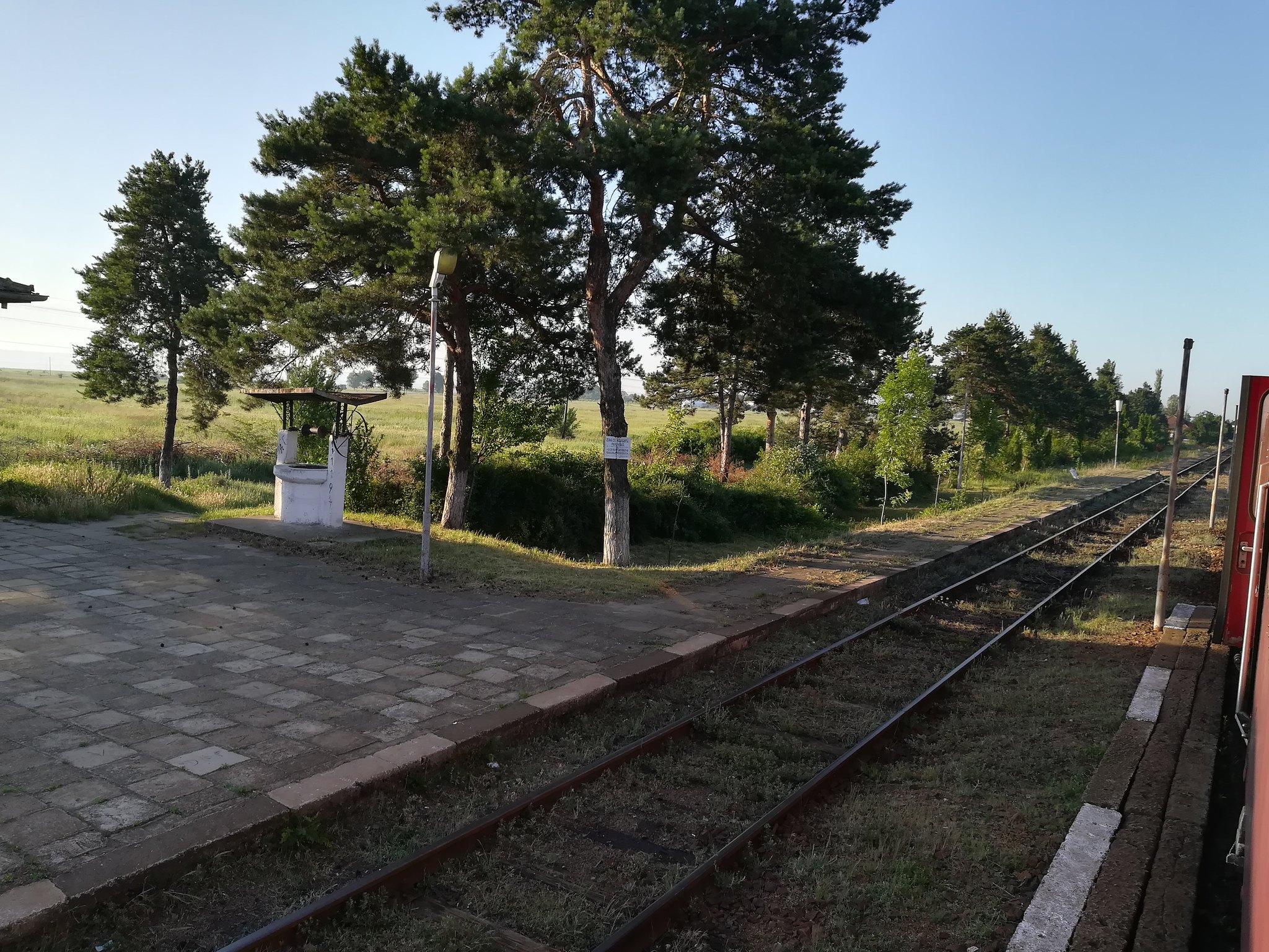 Reportaje feroviare Adirmvl - Pagina 15 44116421734_b15c850348_k