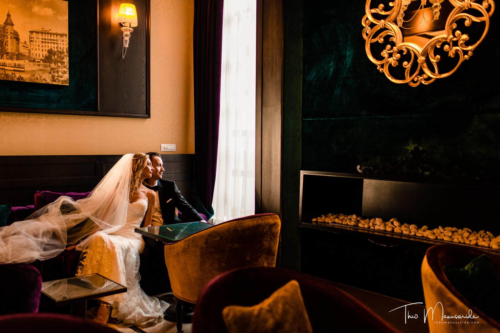 fotograf-nunta-18-lounge-16