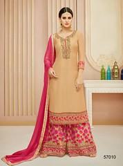 mf sarara vol 6 Bridal wedding Pakistani Suits wholesaler https://catalogfashionmart.com/portfolio/mf-sarara-vol-6-bridal-wedding-pakistani-suits-wholesaler/