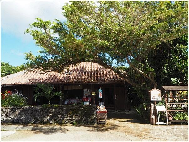 Kkday Okinawa Enjoy Pass (46)