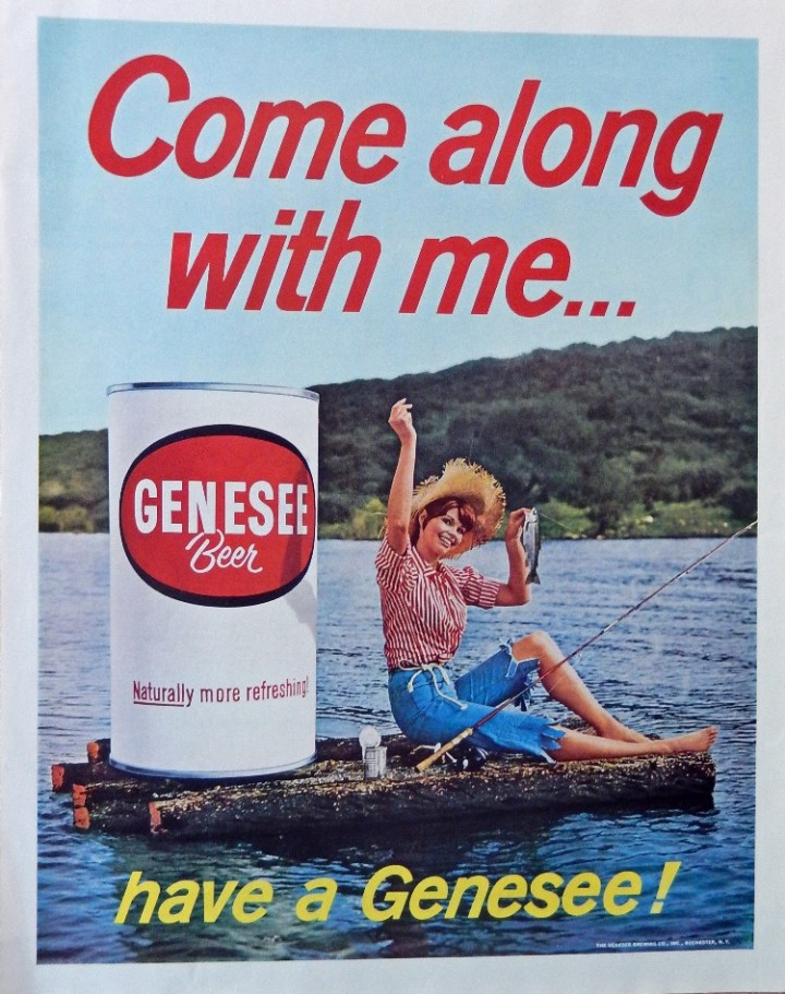 Genesee-1950s-fishing